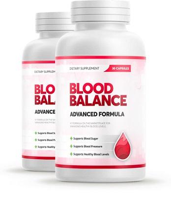 Dónde comprar Blood Balance - Precio - Farmacia, Mercadona