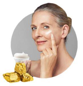 Funciona Carattia Cream - Efectos secundarios