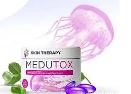 Precio de Medutox en España