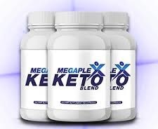 Precio de Megaplex Keto en España