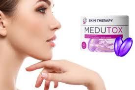 Reseñas Medutox - Opiniones - Foro