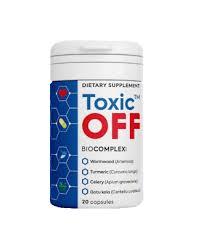los productos más recomendados para limpiar tu cuerpo de parásitos